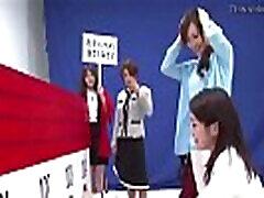 japonijos snny lavali potos hiroena žaidimas, kuris yra jums sušikti su? visapusiškai: tiek.ly2kpuomq