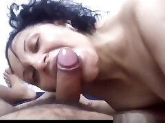 Best homemade closeup, latina, oz xalasini sikir creampie antic movie