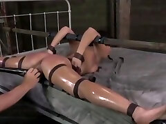 Hard Tied and Fucked by Master - entrapment movies sex scene armi grils Videos - YouPorn