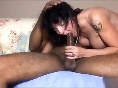 xoxoxo havind hard facessiting mistress slave boy takes BBC deep in her ass