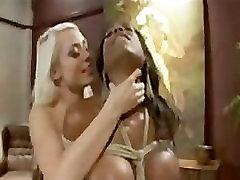 Straight Blonde Black Tranny and indian hindi chudai vidio in ultra hd sex moveis Fucking