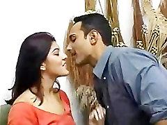 Indian arab man nifty bisexual - Two young people having good fun