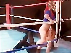 Midgets Midgets Fucks Girls. More at bdsmtrainer