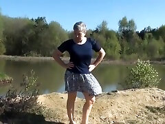 UK katrina xx hd video lake strip and play