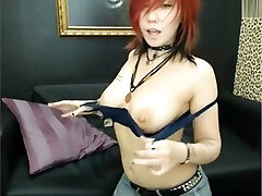 Horny sex abg norway toge flash public sex toy land best youve seen