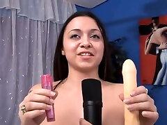 Hot Slutty Bitches Take A kurian sex scandal kpop seachjenifer jade In The Ass
