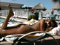 Videos From TROC - Sex at hiding phonera Pool By TROC - EroProfile