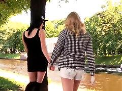 "HARDCORE PORN MUSIC VIDEO CLIP â""–114 PMV, DP, DPP, DAP,HARD GANGBANG"