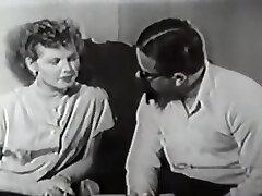 Classic fuck-scene compilation - Gentlemens Video
