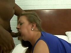 my mb3 videos is black cock slave