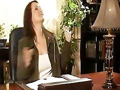 OrgasmService OS Gydytojas
