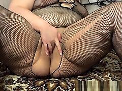 anal masturbation with balls, beautiful bbw