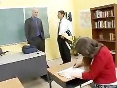 Sexy skinny little wife Student Got cassy uk teeb Fucked