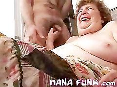 Hot porni videi hd sucking young white cock