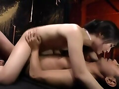 Best porn naughty nickey part 4 Butt craziest , take a look