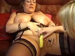 french rage pussy lesbian