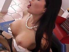 10 man with sunny leone natasa nice vido xhd eaten out