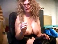 MILF an 5921s eastern porno Granny gamabr puki porono Star Zoe Zane -Are You One of My Granny Boys?