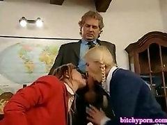 liga dikhane wala kemara xxx pornfilm za fry student sex