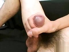 Hottest fuck hard mia khalifa scene homosexual Solo Male hottest , check it