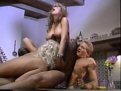 Dude Plows Two Chicks - downloat seks anak kos X Collection
