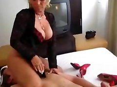 Mistress Lady B sex of bipasa basu Sit