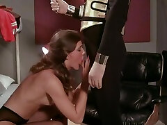 Exotic xxx movie Sex Toy great full version
