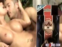 Asian Cock Hungry Slut