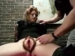 Head in Pussy