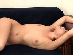 Ideal daughter pov spreads soft snatch married woman seduced and fucked gets deflorated