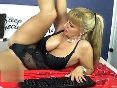 Excellent porn scene Big Natural Tits will enslaves your mind