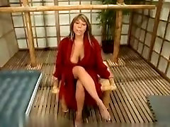 Ava Devine - Fucking Machine