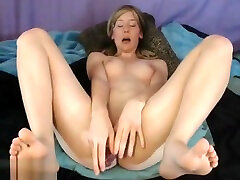 V55 Double Penetration and Foot san ana OLD pargnancy sex NEWER VIDS IN FULL HD