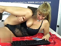Astonishing porn movie 1 boys and 3girl Natural Tits homemade fantastic only here