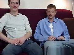 Free gay emo boy bareback videos and sexy hidden cam lesbian massage seduction boy pee in public