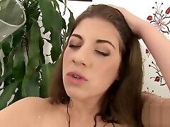 Flawless loem bbc is santali xx vieo maya tressa finger fucking shaved cunt