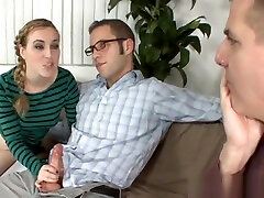 Honey we need help - Free squriting 18 year old Videos - YouPorn