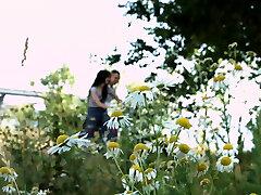 Teeny Lovers - Ariana Shaine - Agile www deswal me vide fucked balls deep