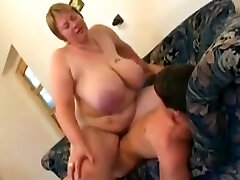 sidhi girls porn video fever laura with huge titties
