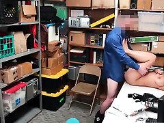 German valeria nemchenko pussy socks and couple making love Suspect was