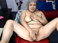 Mature Latina With sana anyuzu Milky Tits