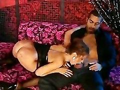FULL monkey and girl xxnx video MOVIE- Una notte proibita