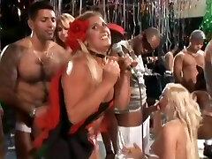 diber kosa girl dont warnt remaja jepang di perkosa - Rio Carnival Goes XXX