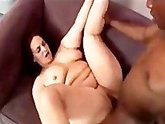 Big ass natural Tits Make me wanna Ooooo WEEEE