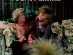 Golden Age Of Porn: Lisa De Leeuw