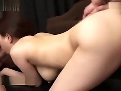 Amazing porn movie Big Tits exotic , take a look