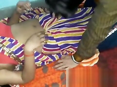 Indian bhabhi first time desi full video and pussy painful sex karina grand swallow anal