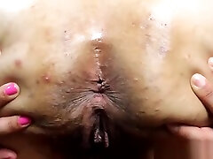 BBW indian young fuckedvoutside Girl Showing Her Holes For You