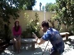 Rucca Seite Bekommt Ihren Arsch Gefickt In der, Es ist Aller Grieche Zu Mir!