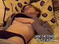 Emma watson reaalne masturbating